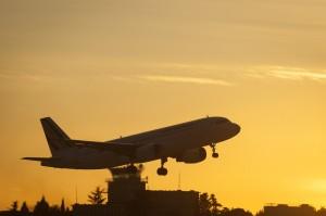 Nîmes, vol hors ligne - Décembre 2012