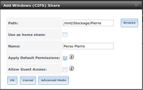 30-Cr%C3%A9ation-du-partage-CIFS.png